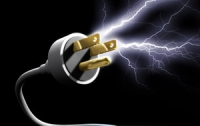Более половины электросетей в Украине - изношены