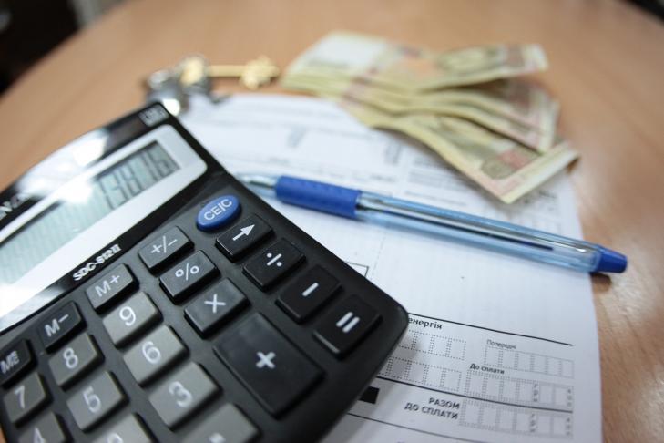 ВКабмине пояснили, как получить субсидию гражданам, арендующим жилье