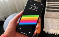 Назван самый безопасный iPhone в мире