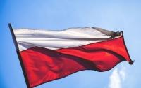 Польша нашла замену российскому газу