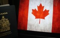 В паспортах Канады появился третий пол