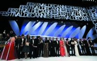 В Каннах состоялось награждение победителей кинофестиваля