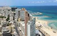 Израиль открывается для индивидуального туризма