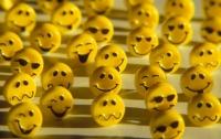 Ученые идентифицировали у людей 27 эмоций