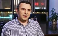 У Зеленского рассказали о переговорах с Путиным