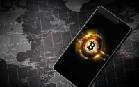 Криптовалютные мошенники взялись за Android
