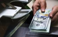 Нацбанк упростил покупку иностранной валюты в Украине
