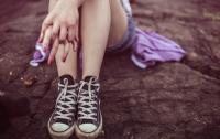 В Чернигове опять жестоко избили школьницу
