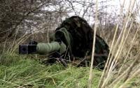 Ночной бой и опасный выстрел снайпера с 2 км: в ВСУ рассказали о ситуации на передовой