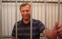 Суд выпустил из СИЗО двух экс-соратников Тимошенко