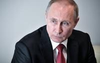 Путин уйдет из Донбасса: известно новое место конфликта