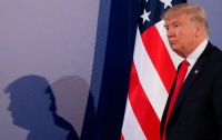 Time: Трамп попал в число фаворитов на получение Нобелевской премии