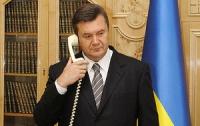 Празднование Крещения Руси в Киеве оказалось для Януковича весьма плодотворным