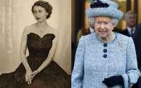 Елизавета II решила бросить свои королевские обязанности