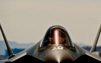 СМИ узнали, каким будет американский истребитель F-15X
