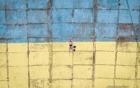 Как в Киеве спасаются от жары (фото)