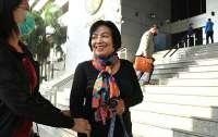 Суд приговорил женщину к 43-м годам за оскорбление короля