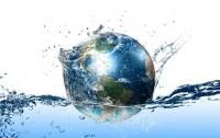 Ученые выяснили опасную информацию о воде на Земле