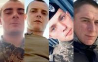 В США считают, что ВСУ продемонстрировали храбрость после смерти 4 морпехов