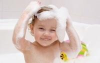 МОЗ дал советы как защитить ребенка от ожогов