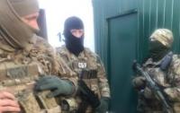 Скандал в СИЗО Одессы: руководство заведения издевалось над людьми