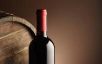 Государственный совет Греции отменил спецналог на потребление вина