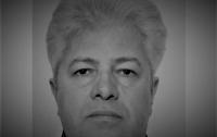 На пляже под Симферополем нашли обезглавленное тело крымского татарина (видео)