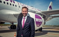 Исландский лоукостер решил доплачивать пассажирам за полеты