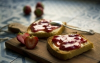 Новые веяния в кулинарии: грибы будут добавлять даже в шоколад (фото)