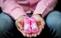 Отец девяти детей случайно узнал, что всегда был бесплоден