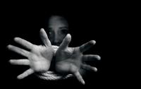 На Волыни будут судить вербовщика женщин в секс-рабство в Израиль