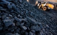 Финляндия к 2030 году полностью откажется от угля