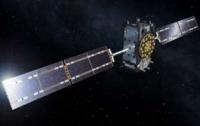 На спутниках системы Galileo сломались атомные часы
