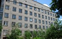Выборы-2012: замгубернатора Запорожской области Дудка пиарится уже даже на воздухе и вате? (ФОТО)