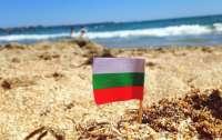 Болгария разрешит въезд туристам с 13 мая