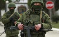 «Русский мир» – это война