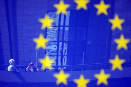 Это основание для приостановления безвиза – реакция ЕС на решение КСУ