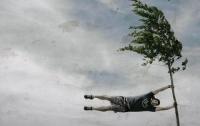 Мир захлестнули аномальные погодные явления