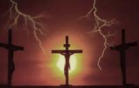 Страстная пятница: как следует себя вести в день распятия Христа