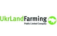 Агрохолдинг Бахматюка инвестирует в свои мощности 600 млн долларов