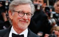 Спилберг хочет запретить выдвигать фильмы Netflix на