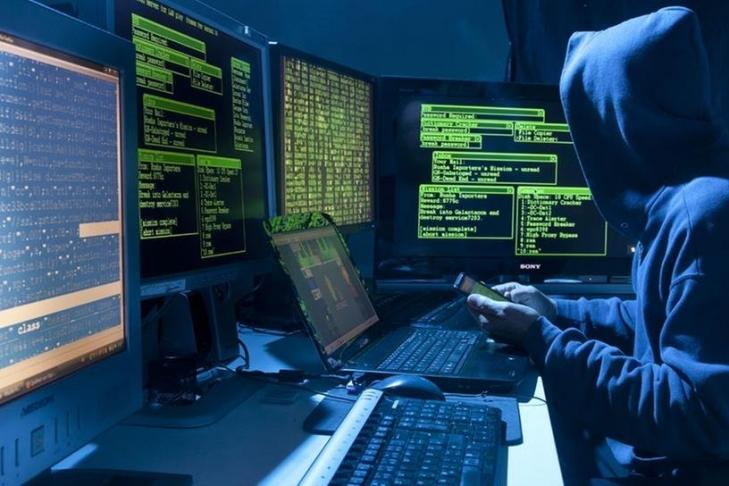 Хакеры под видом Илона Маска украли у пользователей биткоины на $170 тыс.