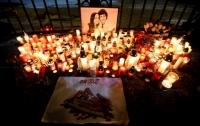 Убийство журналиста в Словакии: под стражу взяты четверо подозреваемых
