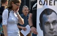 Порошенко дал гражданство двум россиянам