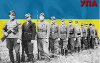Львовские депутаты пожаловались Януковичу на Саламатина