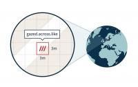Представлена новая система навигации, альтернатива GPS