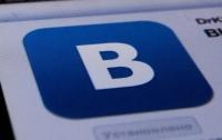 Порошенко дал ответ на петицию о разблокировке