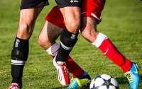 В футбольные правила внесли изменения