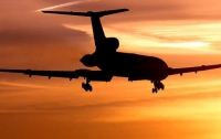На авиашоу в Китае погиб американский летчик
