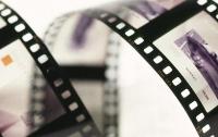 Украинский фильм получил престижную премию в США